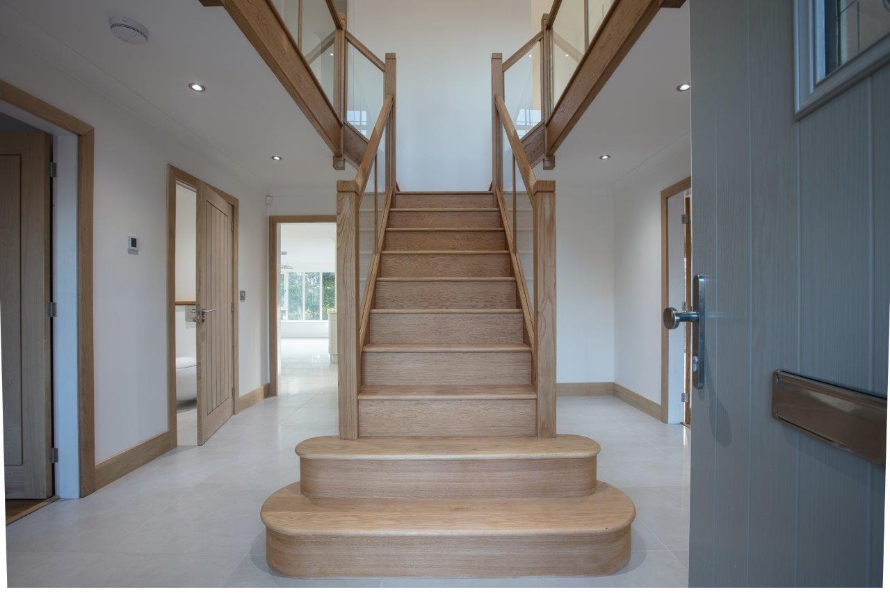 Image Result For Homes For Sale Homes Com